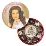 Шоколад на День рождение_14