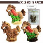 Лошадка в шоколаде_2