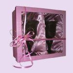 Шоколадный сувенир_9