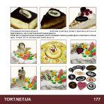 Шоколад для HoReCa_4