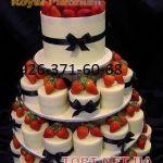 Пирожное на заказ_11