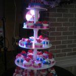 Пирожное на заказ_15