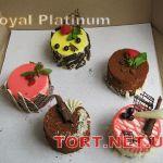Пирожное на заказ_1