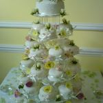 Пирожное на заказ_21