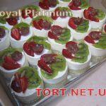 Пирожное на заказ_3