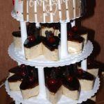 Пирожное на заказ_4