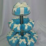 Пирожное на заказ_9