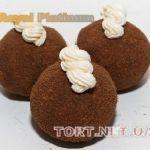 Пирожное Картошка_1