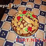 Каравай Royal Экспресс_4