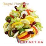 Букет из фруктов_10