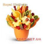 Букет из фруктов_11
