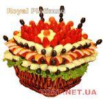 Букет из фруктов_12