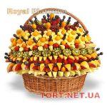 Букет из фруктов_13