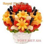 Букет из фруктов_1