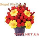 Букет из фруктов_23