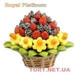 Букет из фруктов_3