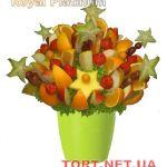 Букет из фруктов_4