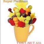 Букет из фруктов_9