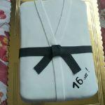 Торт Кимоно_2