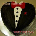 Торт Пиджак_3