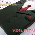 Торт Пиджак_7