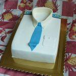 Торт Рубашка_13