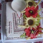 Торт Рубашка_16