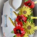 Торт Рубашка_17