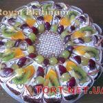 Порционный торт_1