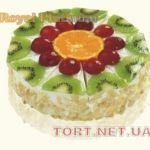 Порционный торт_2