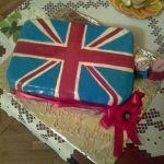 Торт Флаг_2