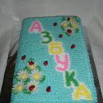 Торт Книга_19
