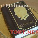 Торт Книга_1
