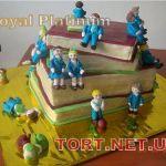Торт Книга_31