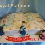 Торт Книга_3