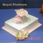 Торт Книга_42