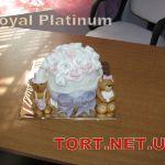 Мини тортик_1