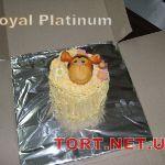 Мини тортик_3