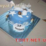 Мини тортик_4