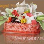 Мини тортик_5