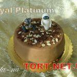 Торт Валли_2