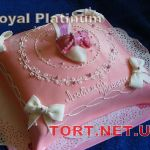 Торт Золушка_10