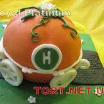 Торт Золушка_11