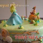 Торт Золушка_13