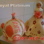 Торт Золушка_14