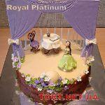 Торт Золушка_19
