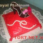 Торт Золушка_20