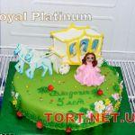 Торт Золушка_21