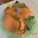 Торт Золушка_3