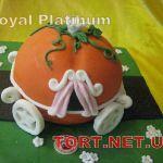 Торт Золушка_8